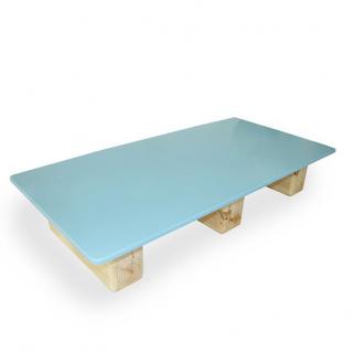 乳児用砂場テーブル(設置用)