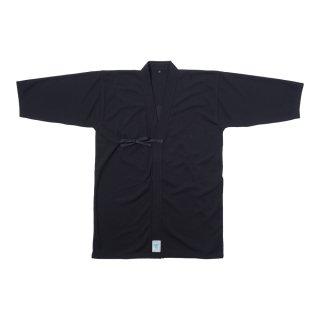 ジャージ剣衣(軽量タイプ)
