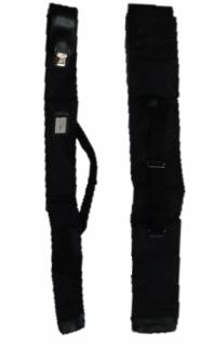 ワンタッチ2本入り竹刀袋(小学生用)