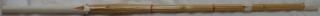 ちょるるご当地竹刀 3×0〜3×6
