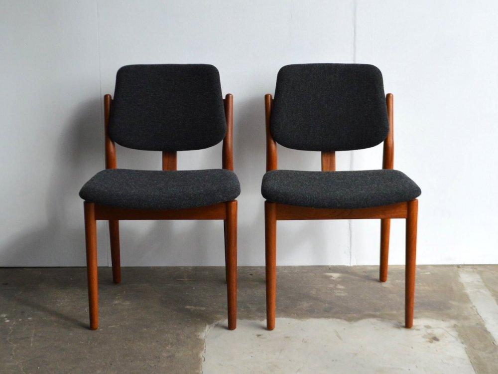 Chair(1)