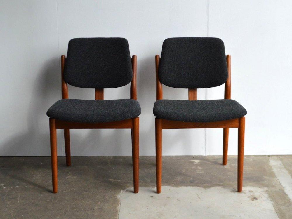 Chair(2)