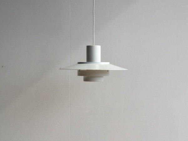 Lamp(2) /Falcon 白