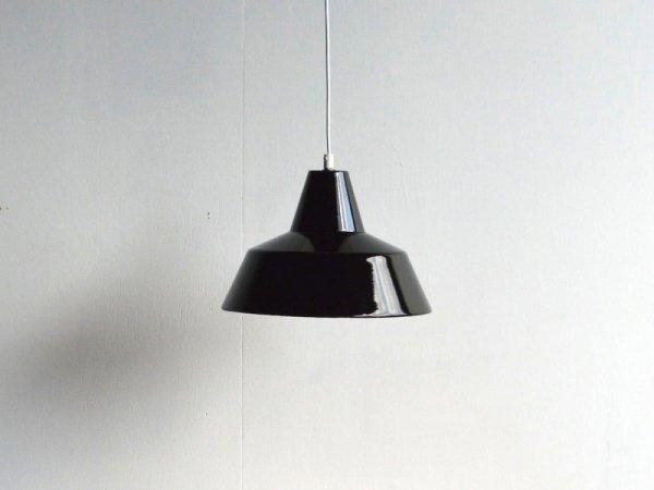 Lamp(3)