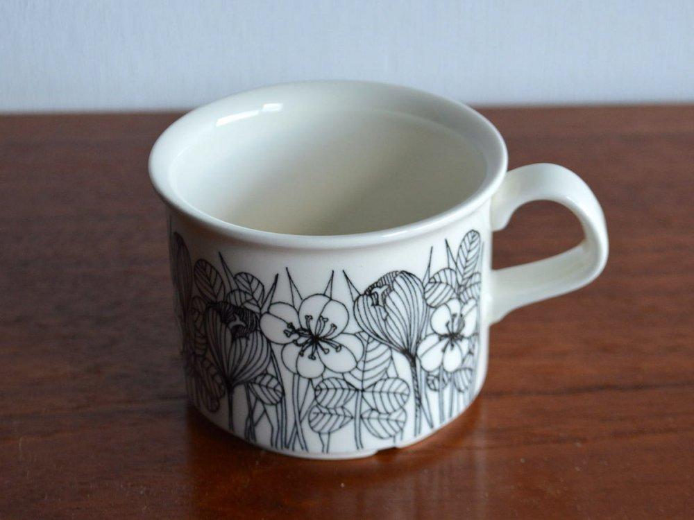 Coffe Cup/Krokus