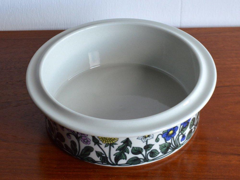 Bowl(LL)/Flora