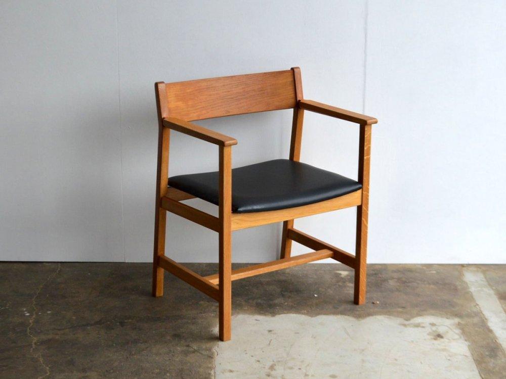 Chair(10)/3248