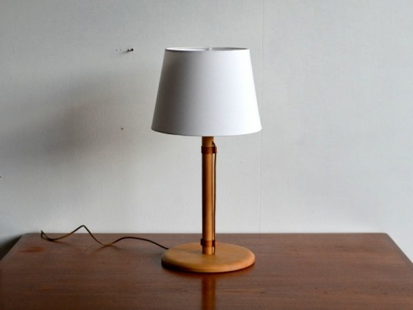 Desk lamp(1)
