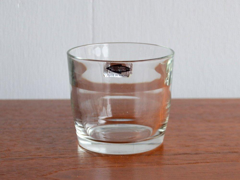Glass/Prisma