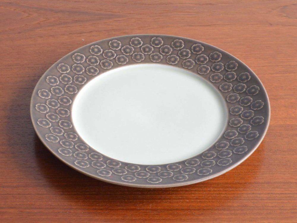 Plate(L)/Azur