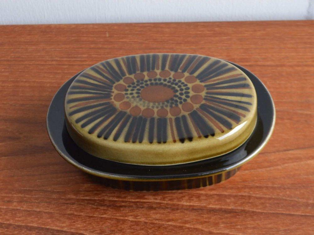 Butter Case/Kosmos