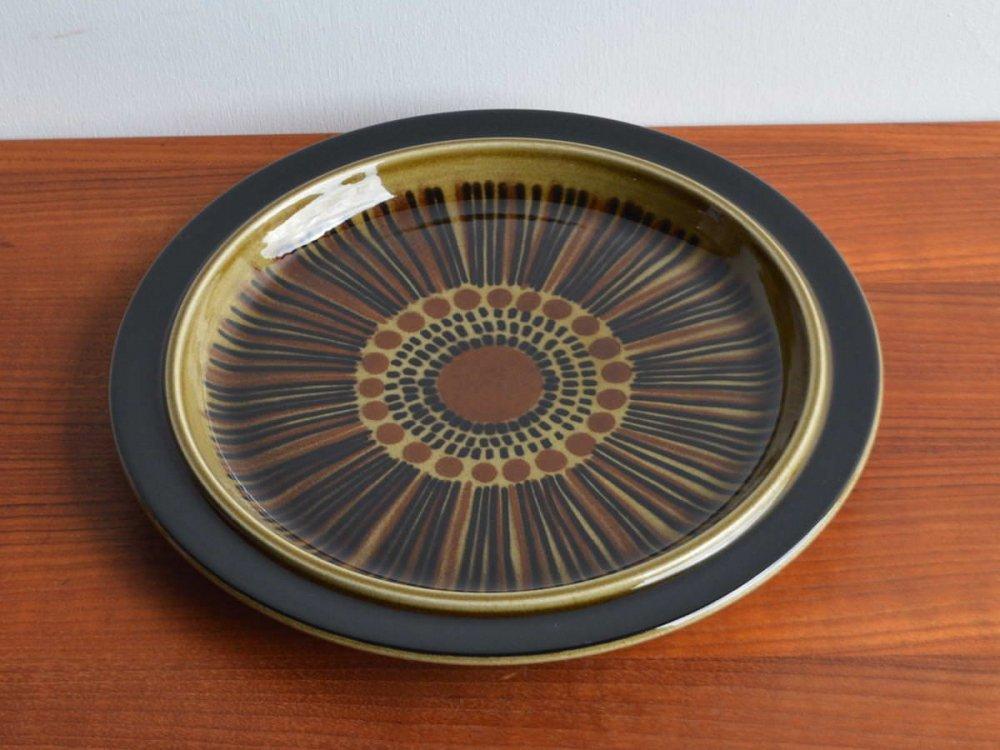 Plate (LL)/Kosmos