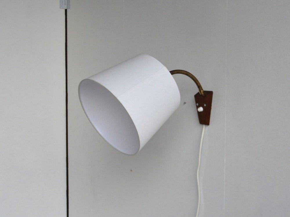 壁掛け用 Lamp (1)