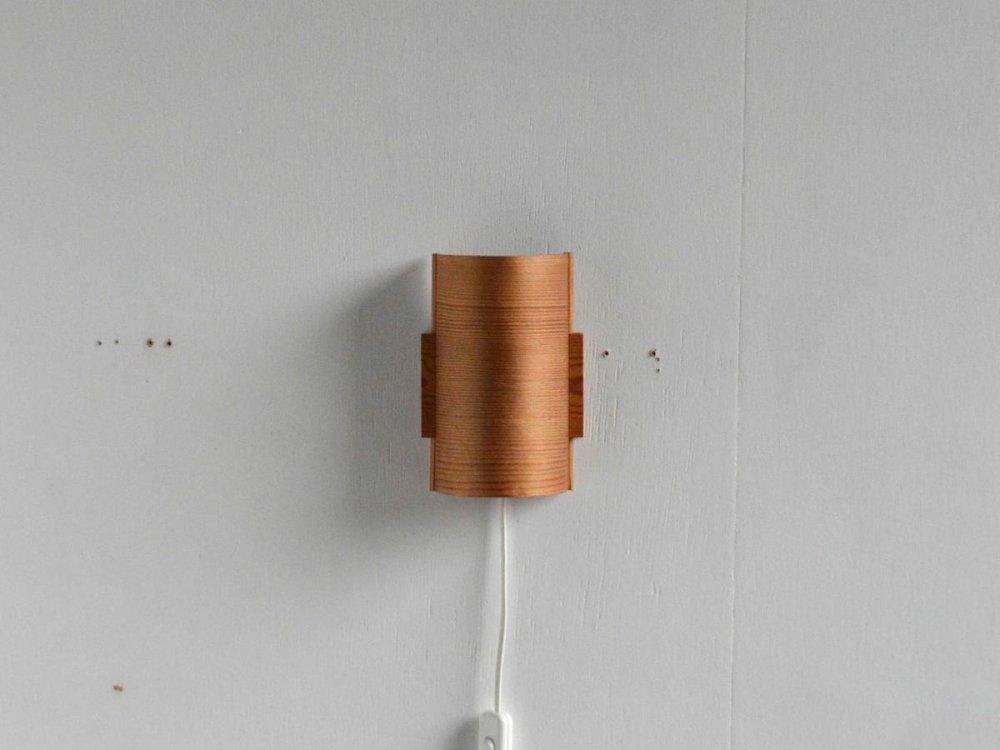 壁掛け用ランプ (2)