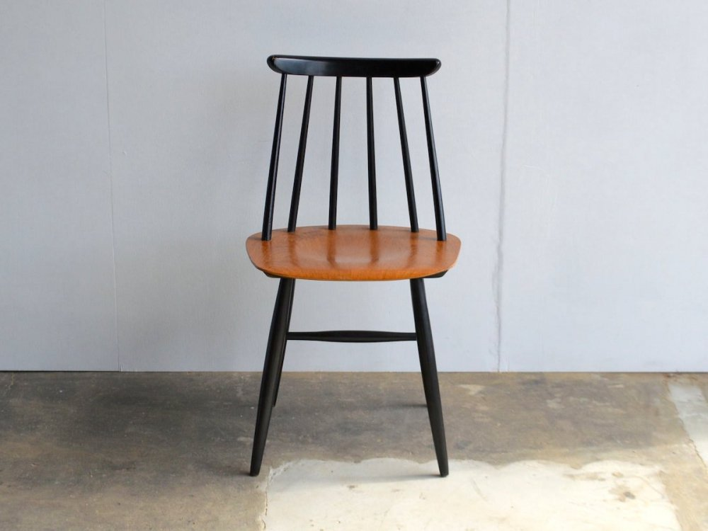Chair/Fanett