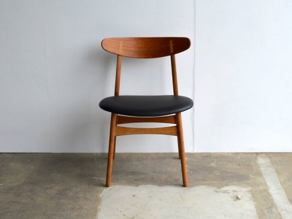 Chair(2)/CH30