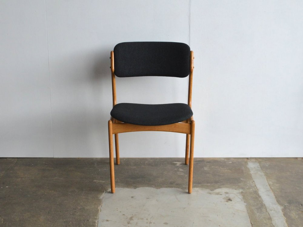 Chair/O D Mobler