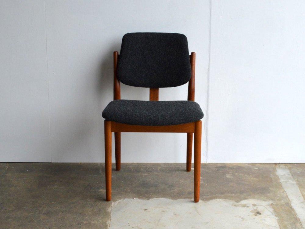 Chair(3)