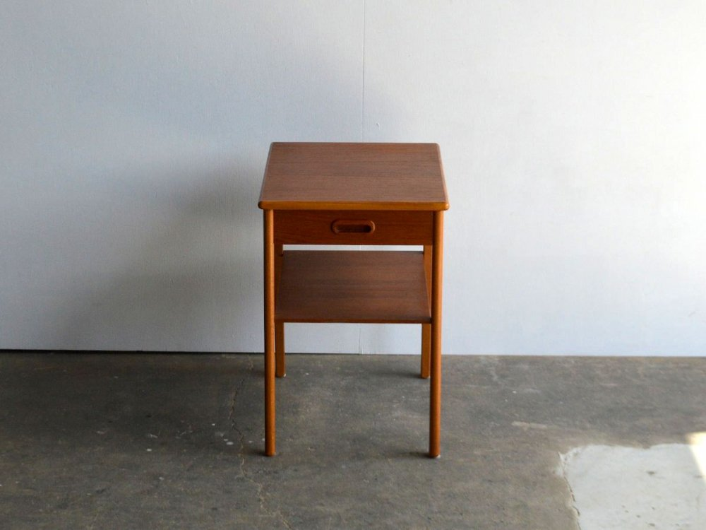 Side Table(2)