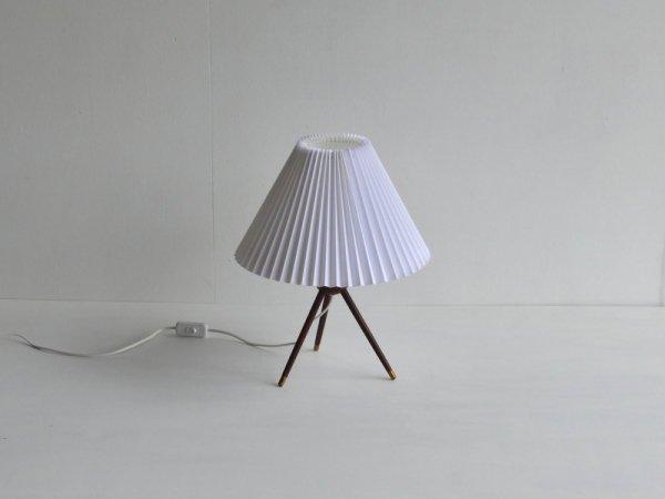 Desk Lamp(3)