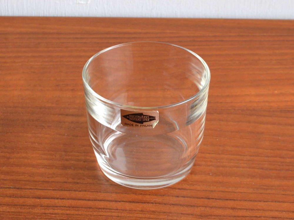 Glass(S)/Prisma