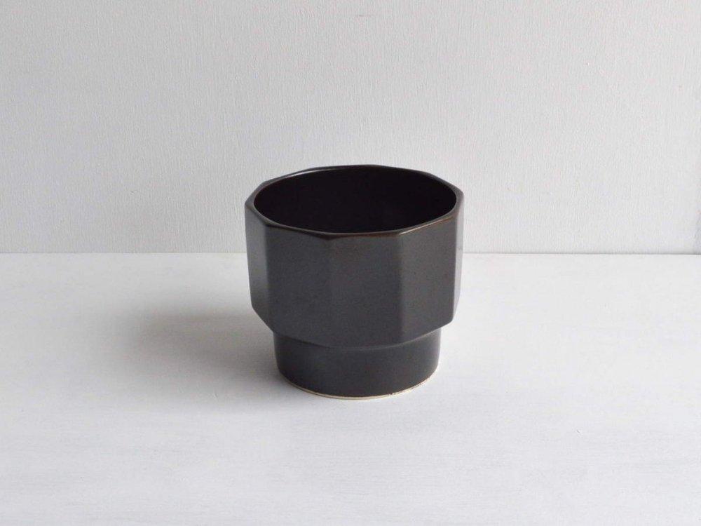 Flower Pot/Plantina