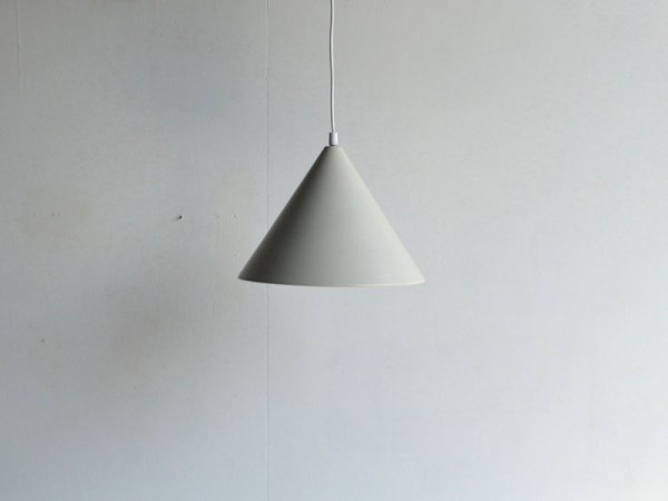 Lamp/Billiard