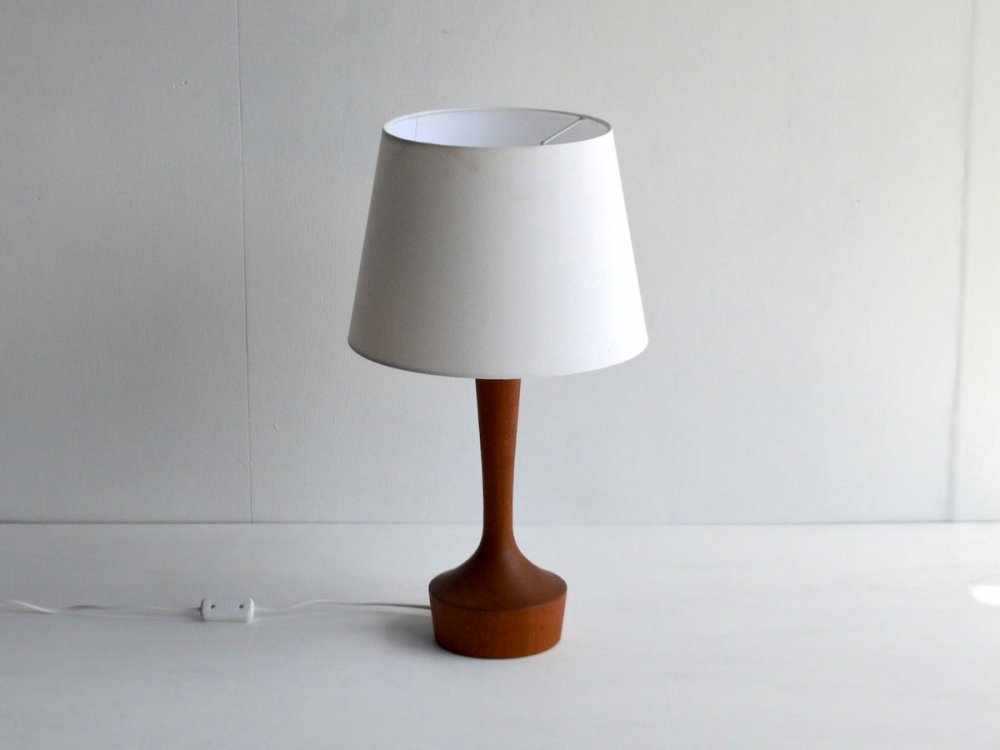 Desk Lamp(9)