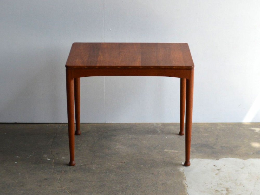 Side Table(4)/Micado