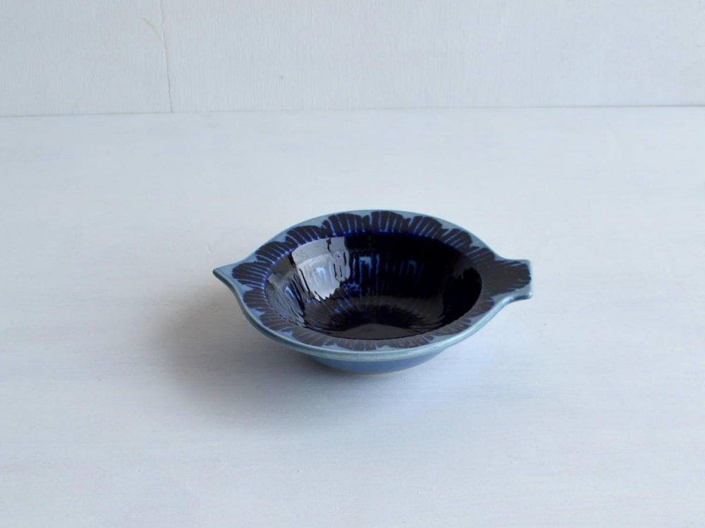 Bowl/ARABIA Art Department