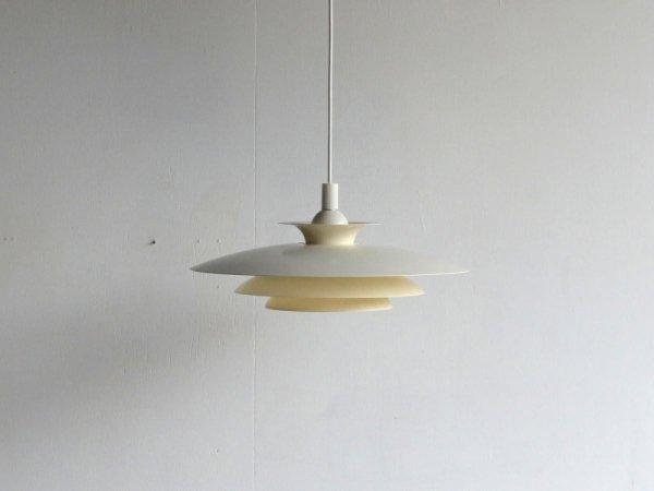 Lamp(8)