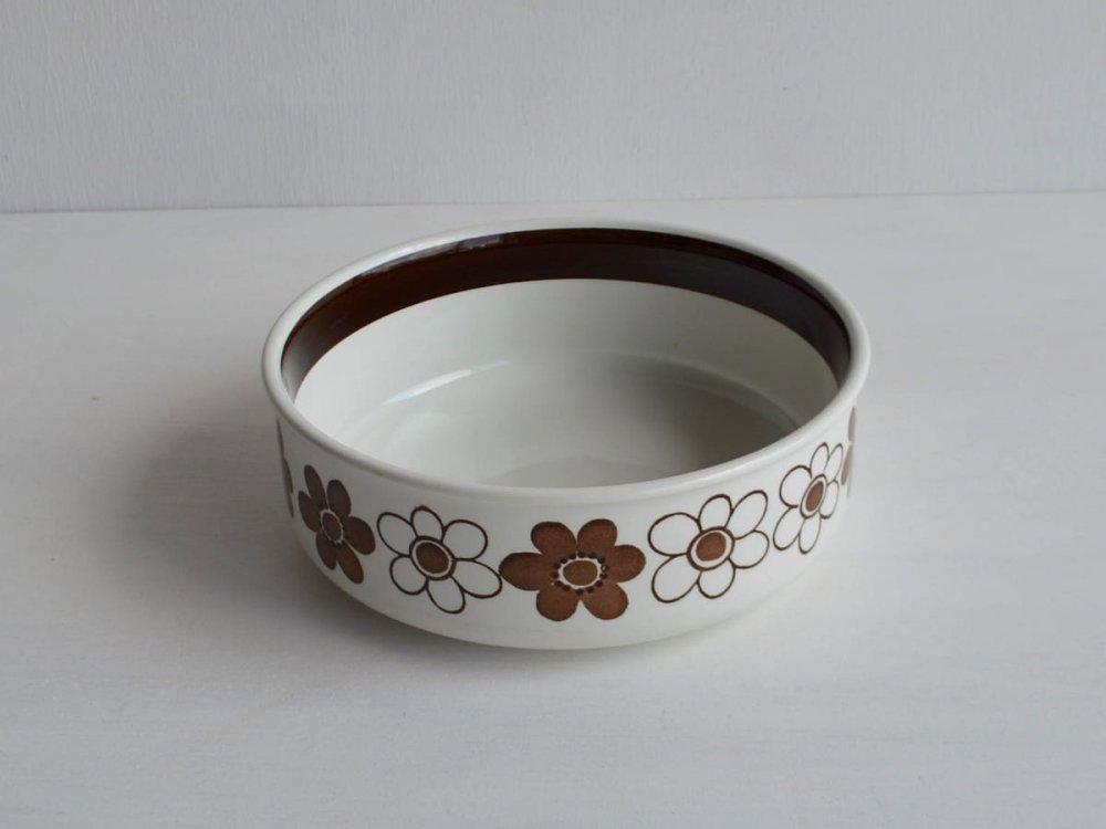 Bowl (L)/Anemon