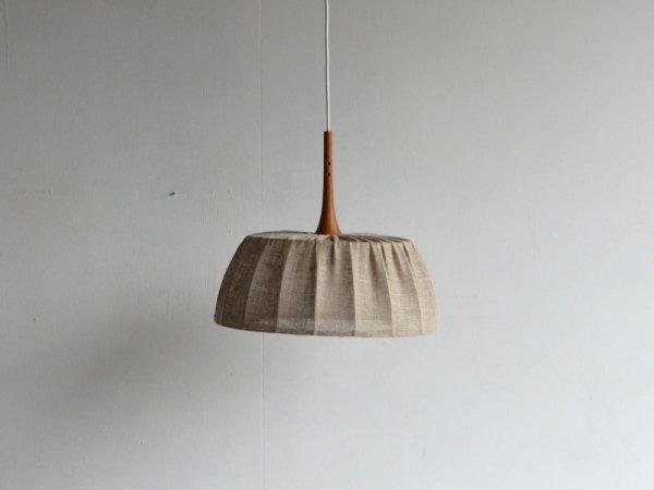 Lamp(9)