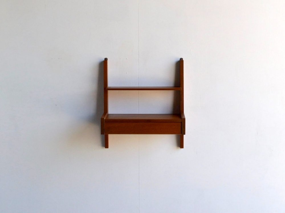 Wall Shelf(1)