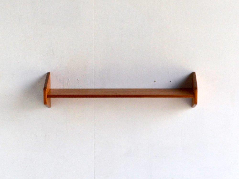 Wall Shelf (3)