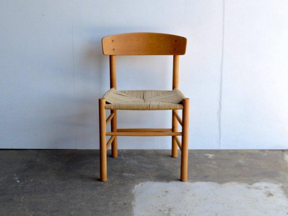 Chair (7) /J39