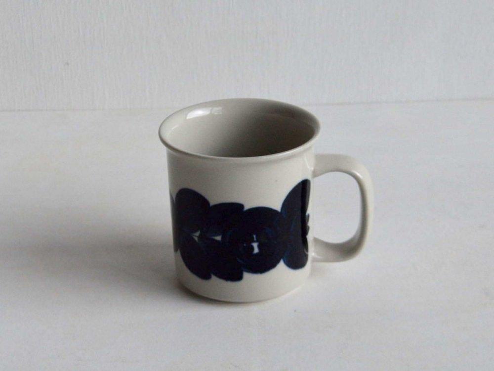 Mug Cup (2) /Anemon