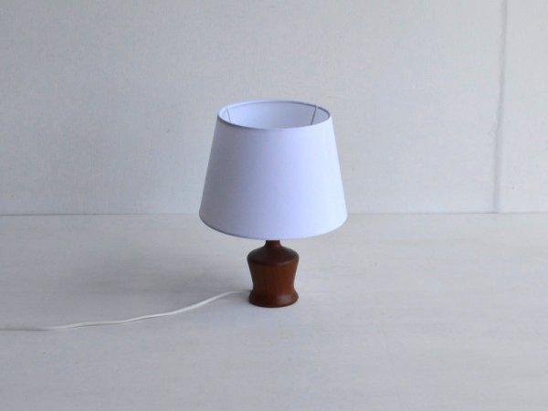 Desk Lamp (12)