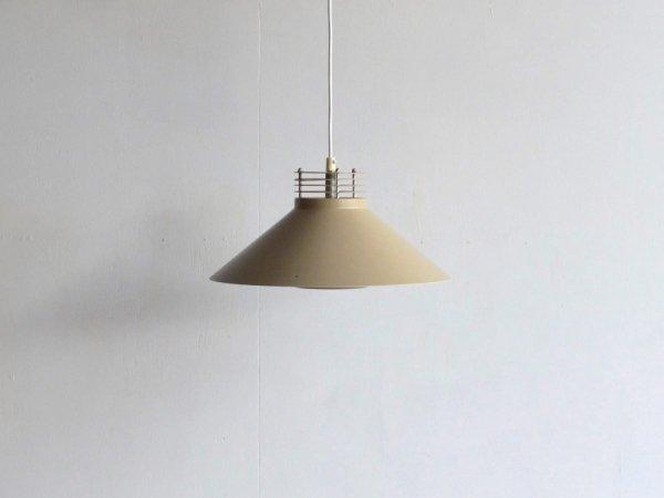 Lamp / Model 890