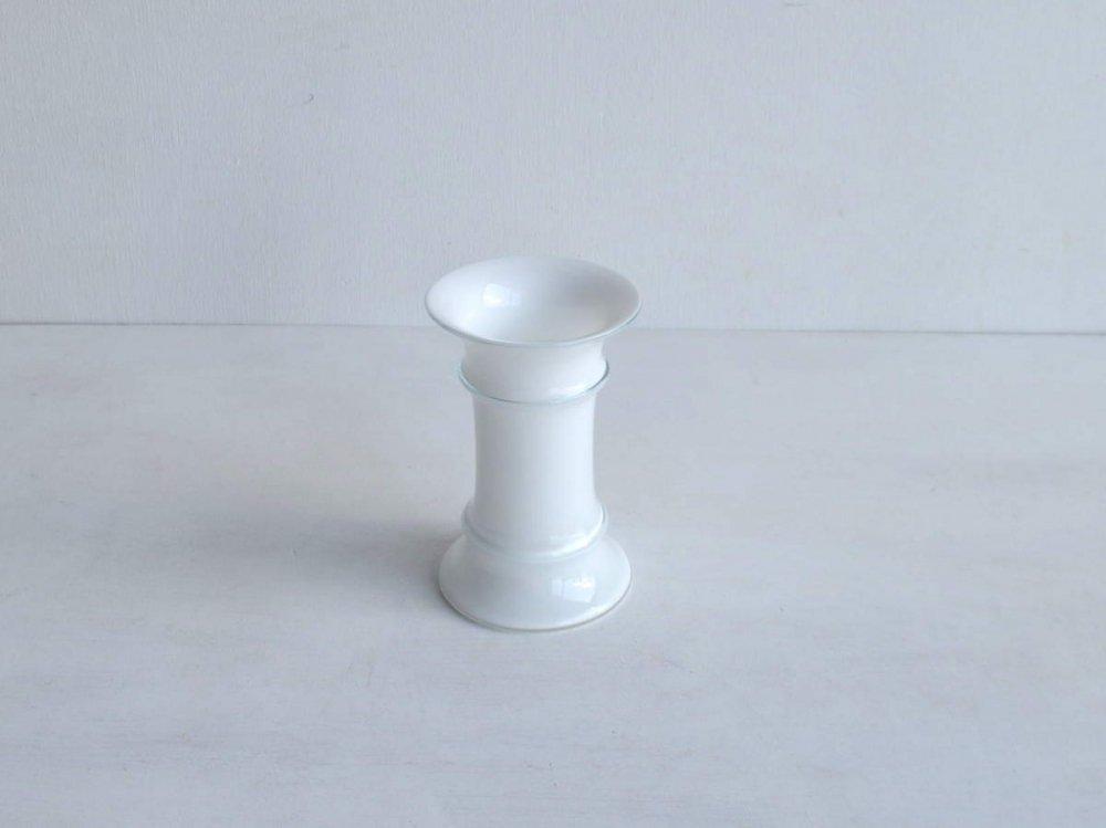 Vase (2) /Harmony