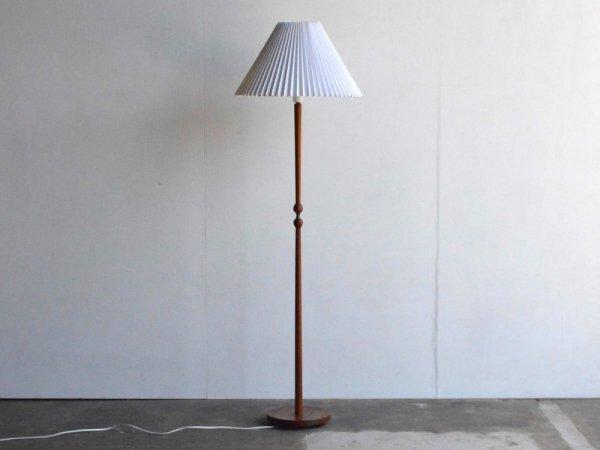 Floor Lamp (6)