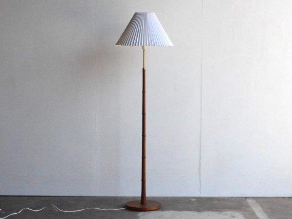 Floor Lamp (7)
