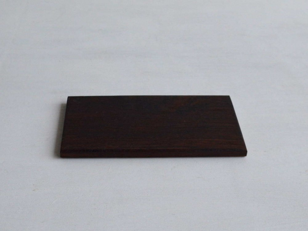 Cutting Board/Rose Wood