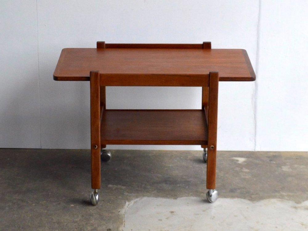 Wagon Table (3)