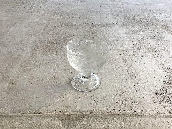 Dessert Bowl / Clear