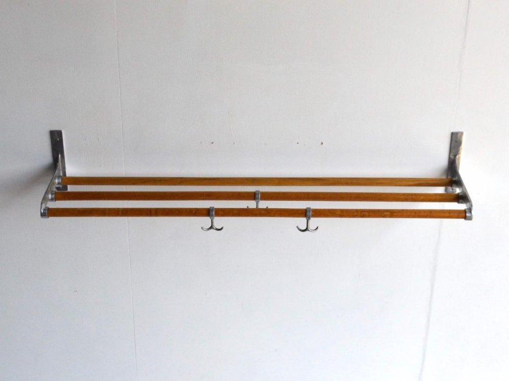 Wall Shelf (5)