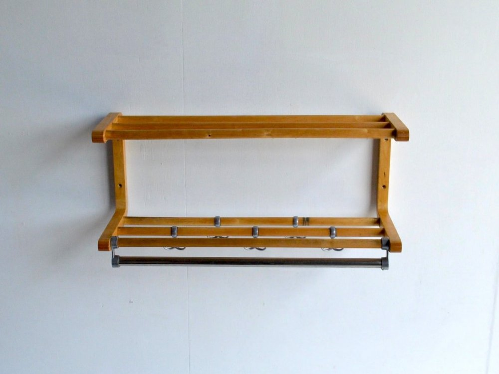 Wall Shelf (6)