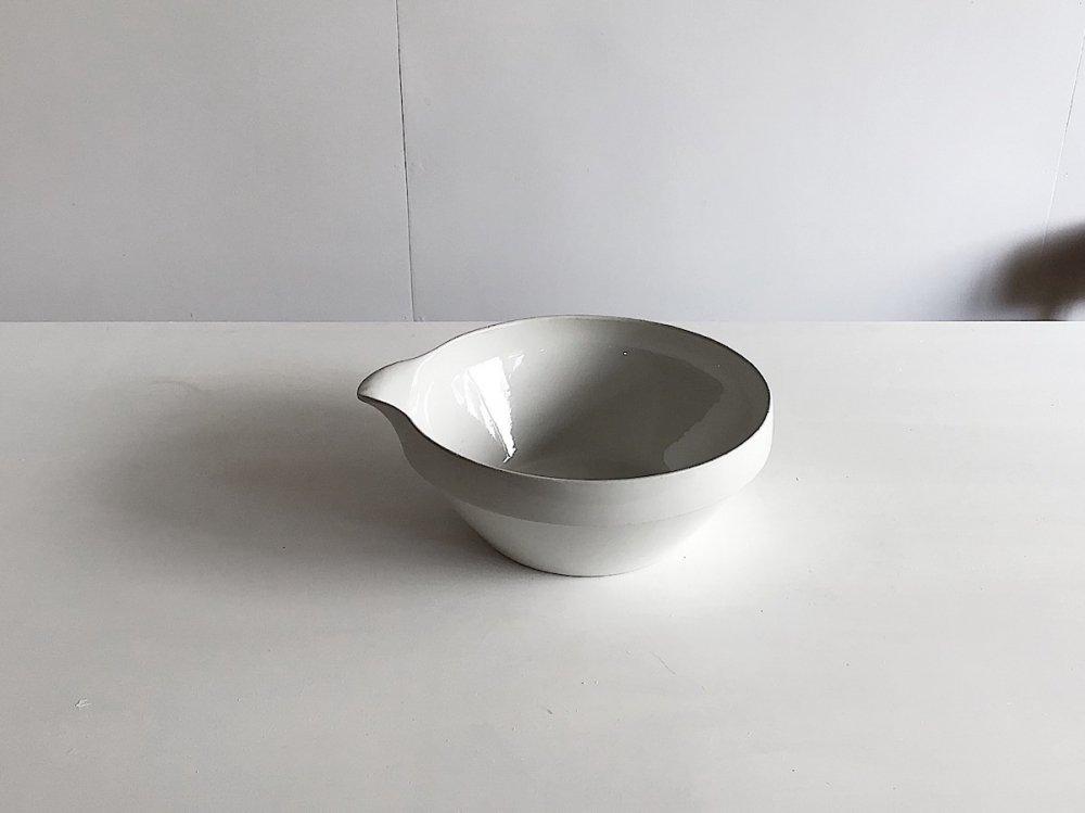 Bowl /ARABIA