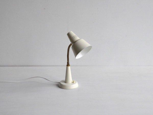Desk Lamp (14)