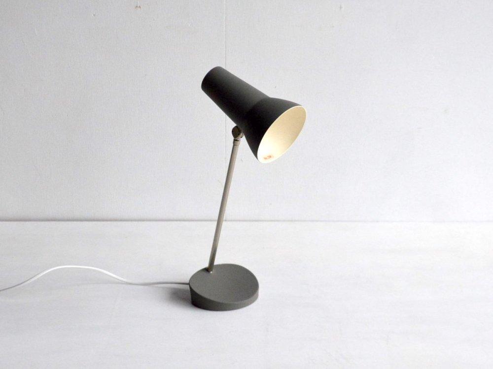 DEsk Lamp (15)